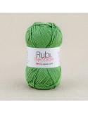 RUBI SUPER COTTON 461