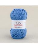 RUBI SUPER COTTON 520