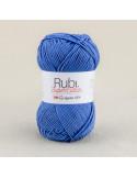 RUBI SUPER COTTON 530