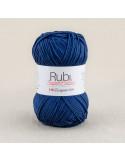RUBI SUPER COTTON 540