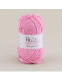 RUBI SUPER COTTON 700