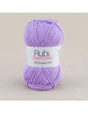 RUBI SUPER COTTON 760