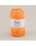 RUBI SUPER COTTON 860