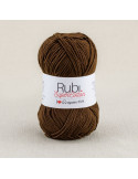 RUBI SUPER COTTON 890